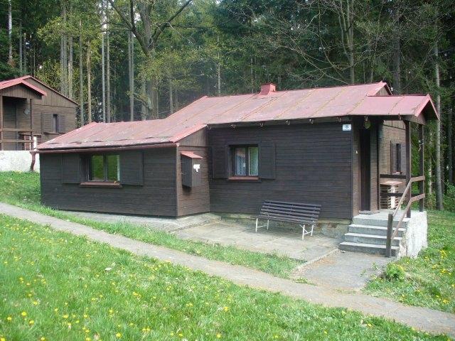 Rekreační středisko Královec - Ubytovani.NET e5f3ca2640